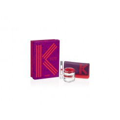 Kenzo Flower In The Air 107.5 ml Giftset