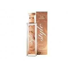 Elizabeth Arden 5th Avenue Style 125 ml Eau de Parfum