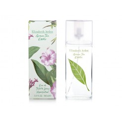 Elizabeth Arden Green Tea Exotic 100 ml Eau de Toilette