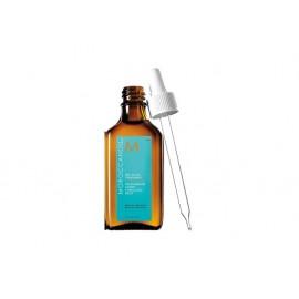 Moroccanoil Dry Scalp Treatment 45 ml Treatment