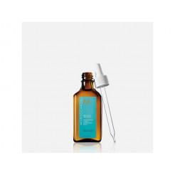 Moroccanoil Oily Scalp Treatment 45 ml Treatment