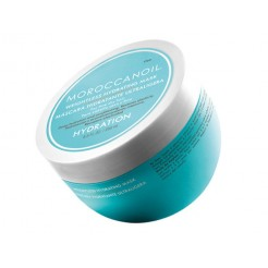 Moroccanoil Weightless Hydrating Masque 250 ml Masque