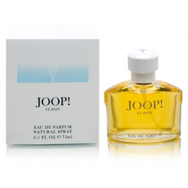 JOOP! Le Bain 75 ml Eau de Parfum