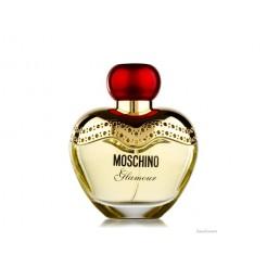 Moschino Glamour 30 ml Eau de Parfum
