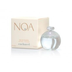 Cacharel Noa 25 ml Eau de Toilette