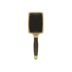Macadamia  100% Boar Paddle Brush  Brush
