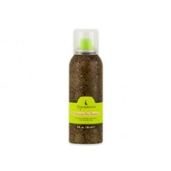 Macadamia Volumizing Dry Shampoo 150 ml Shampoo
