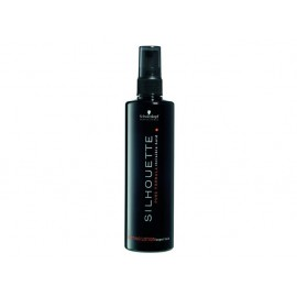Schwarzkopf Silhouette Super Hold Setting Lotion 200 ml Lotion