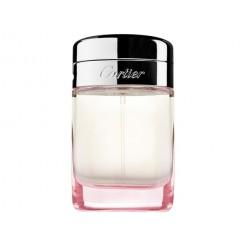 Cartier Baiser Vole Lys Rose  30 ml Eau de Toilette