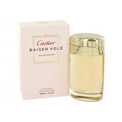 Cartier Baiser Vole 50 ml Eau de Parfum