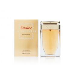 Cartier La Panthere 50 ml Eau de Parfum