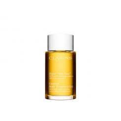 Clarins Contour Body Treatment Oil 100 ml Oil