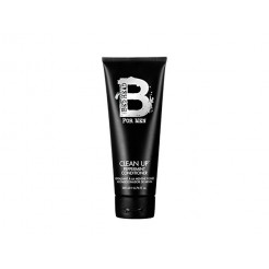 Tigi Bed Head  For Men Clean Up Conditioner 200 ml Conditioner