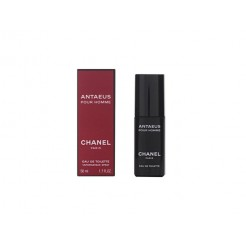 Chanel Antaeus 50 ml Eau de Toilette