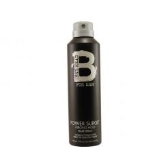 Tigi Tigi Bed Head For Men Power Surge Strong Hold Hairspray 250 ml Hairspray