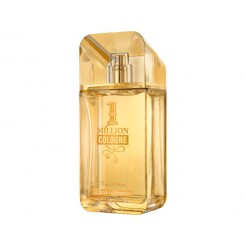 Paco Rabanne 1 Million Cologne 125 ml Eau de Toilette