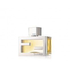 Fendi Fan Di Fendi 50 ml Eau de Toilette