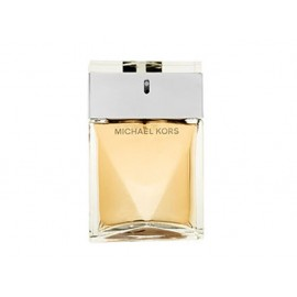 Michael Kors For Women 50 ml Eau de Parfum