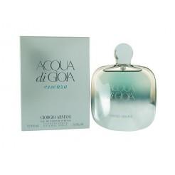 Armani Acqua Di Gioia Essenza 50 ml Eau de Parfum