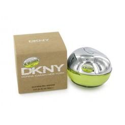 DKNY Be Delicious Women 100 ml Eau de Parfum