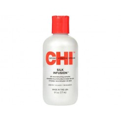 Chi Silk Infusion 59 ml Treatment