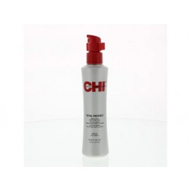 Chi Total Protect Defense Lotion 177 ml Lotion