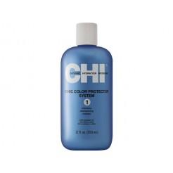 Chi Ionic Color Protector System Shampoo 350 ml Shampoo