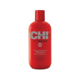 Chi 44 Iron Guard Shampoo 355 ml Shampoo