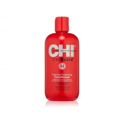Chi 44 Iron Guard Conditioner  355 ml Conditioner