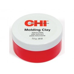 Chi Molding Clay 74 gr Paste