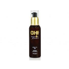 Chi Argan Oil 89 ml Oil