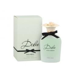 Dolce & Gabbana Dolce Floral Drops 30 ml Eau de Toilette