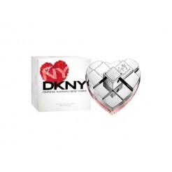 DKNY My NY 100 ml Eau de Parfum