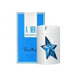 Thierry Mugler A Men Pure Energy 100 ml Eau de Toilette