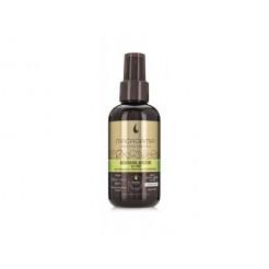 Macadamia Nourishing Moisture Oil Spray 125 ml Oil
