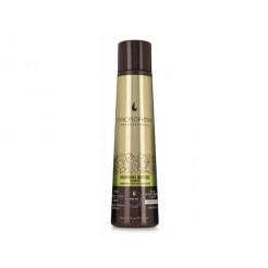 Macadamia Nourishing Moisture Shampoo 1000 ml Shampoo