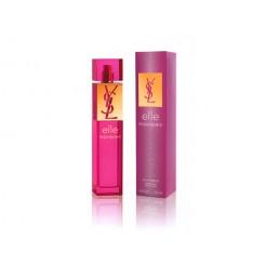 Yves Saint Laurent Elle EDP 90 ml Eau de Parfum