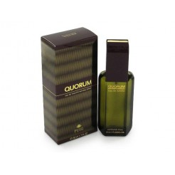 Antonio Puig Quorum 100 ml Eau de Toilette