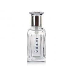 Tommy Hilfiger Tommy  100 ml EDC