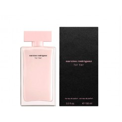 Narciso Rodriguez For Her 50 ml Eau de Parfum
