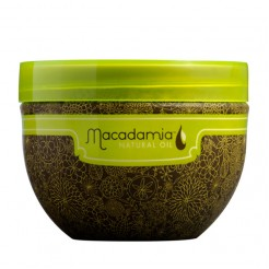 Macadamia Deep Repair Masque 500 ml Masque