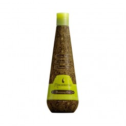 Macadamia Moisturizing Rinse 100 ml Rinse