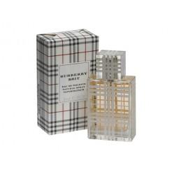 Burberry Brit Women 100 ml Eau de Parfum