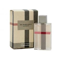 Burberry London Women 100 ml Eau de Parfum
