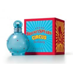 Britney Spears Circus Fantasy 30 ml Eau de Parfum