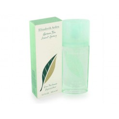 Elizabeth Arden Green Tea 100 ml Eau de Toilette