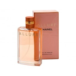 Chanel Allure 35 ml Eau de Parfum