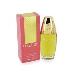 Estee Lauder Beautiful 75 ml Eau de Parfum