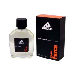 Adidas Team Force 100 ml Eau de Toilette