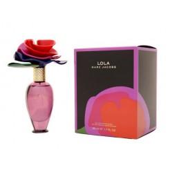 Marc Jacobs Lola 100 ml Eau de Parfum